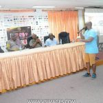 Digital Music Workshop (Western Music Awards); Supported by Apprise Music