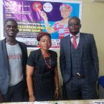Digital Music Workshop (Ashanti region)